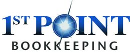 1st Point Bookkeeping